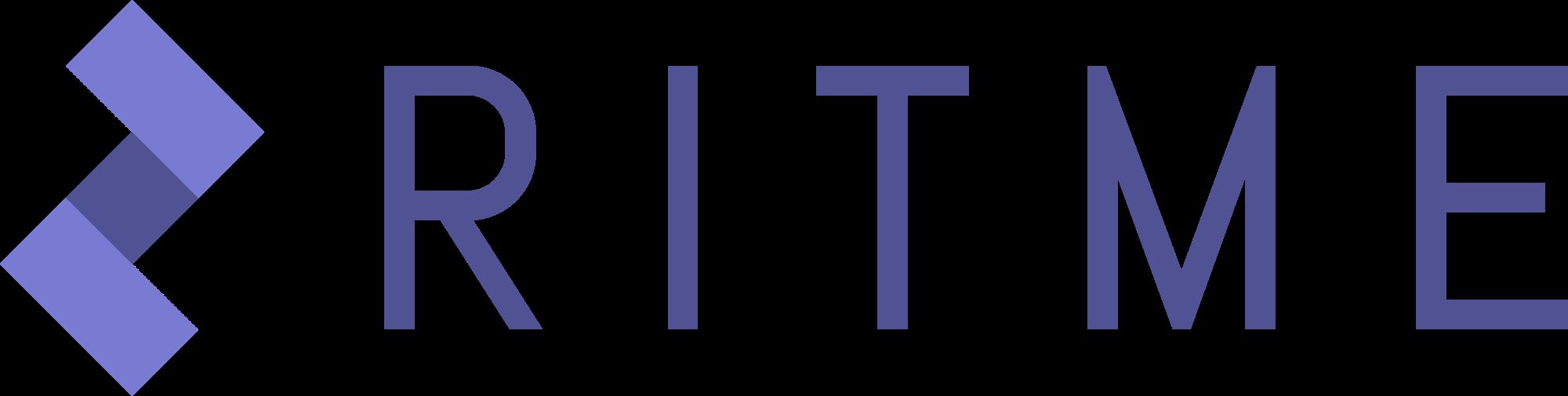 Ritme-app